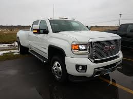 2016 GMC Sierra 3500HD Denali Truck Crew Cab Standard Bed For Sale ... 2015 Gmc Sierra 1500 Oe Performance 150 Rough Country Lowered 5f 7r Truckforsale 2016 Gmc Denali Customlifted Call Or Used 2500hd 4x4 Truck For Sale In Statesboro 2018 Raleigh Nc Wake Forest New Hd Smart Capable And Comfortable Trim Accounts Roughly Half Of Retail Sales Gm Brand New For Sale In Medicine Hat Ab 2011 3500 Lifted Dually Trucks Cars Suvs Trucks Sudbury Crosstown Chevrolet Nsm Sle Near Fort Dodge Ia