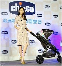 si鑒e auto kiddy guardian pro 2 si鑒e auto 9 36 kg 100 images mma si鑒e 100 images the press