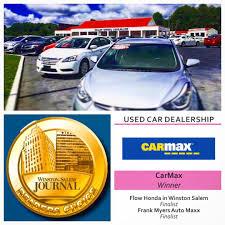 100 Craigslist Eastern Nc Cars And Trucks Readers Choice Finalist WinstonSalem North Carolina 27105