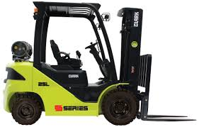 Clark Pneumatic Tire Forklift   Forklifts Of Toledo Greg Clark Automotive Specialists Differential Parts Repair Truck Spare Peel Car And Truck Mechanical Body Work Home Forklift Pro Plus 2017 Youtube Download Catalog 2018 Interbilt Sseries 20253032 Cushion Tire Forklifts Forklifts Of Toledo Breakdown Directory Find Trailer Mobile Tire Clarks 2 Auto Facebook Sales Alto Georgia Dealership