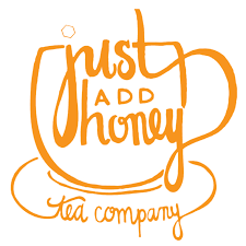 75% Off Justaddhoney.net Coupons & Promo Codes, October 2019 Honey For Chrome Mac 1173 Download Top Three Plugin To Save Money When Shopping Online What Is The App And Can It Really You I Add A Coupon Code Or Voucher To Is The Extension How Do Get It How On Quora Microsoft Edge Android Now Allows You Save Money When Use Amazon Purchases Cnet Quick Reviewhow Works With Amazoncom Youtube Automatically Searches For And Applies Coupon Codes