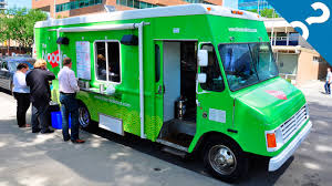5 Of The World's Best Street Foods | What The Stuff?! - YouTube The Florida Dine And Dash Dtown Disney Food Trucks No Houstons 10 Best New Houstonia Americas 8 Most Unique Gastronomic Treats Galore At La Mer In Dubai National Visitgreenvillesc Truck Flying Pigeon Phoenix Az San Diego Food Truck Review Underdogs Gastro Your Favorite Jacksonville Finder Owner Serves Up Southern Fare Journalnowcom Indy Turn The Whole World On With A Smile Part 6 Fire Island Surf Turf Opens Rincon Puerto Rico