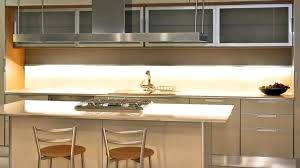 kitchen cabinets led strips for kitchen cabinets led