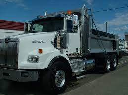 2015 Western Star 4900SA Tandem Dump Truck - Bailey Western Star 2000 Peterbilt 378 Tri Axle Dump Truck For Sale T2931 Youtube Western Star Triaxle Dump Truck Cambrian Centrecambrian Peterbilt For Sale In Oregon Trucks The Model 567 Vocational Truck News Used 2007 379exhd Triaxle Steel In Ms 2011 367 T2569 1987 Mack Rd688s Alinum 508115 Trucks Pa 2016 Tri Axle For Sale Pinterest W900 V10 Mod American Simulator Mod Ats 1995 Cars Paper 1991 Mack Triple Axle Dump Item I7240 Sold