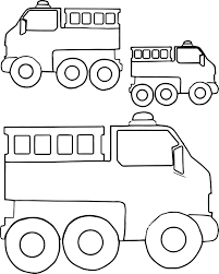 Fire Truck Drawing Pictures At GetDrawings.com | Free For Personal ... How To Draw A Fire Truck Step By Youtube Stunning Coloring Fire Truck Images New Pages Youggestus Fire Truck Drawing Google Search Celebrate Pinterest Engine Clip Art Free Vector In Open Office Hand Drawing Of A Not Real Type Royalty Free Cliparts Cartoon Drawings To Draw Best Trucks Gallery Printable Sheet For Kids With Lego Firetruck On White Background Stock Illustration 248939920 Vector Marinka 188956072 18