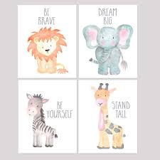 Cheap Kids Zebra Room Decor Find Kids Zebra Room Decor Deals On
