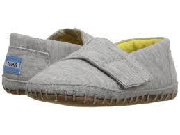Infant Shoes Shoes