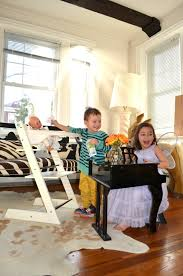 Stokke High Chair Tray by Stokke Tripp Trapp Review Marinobambinos