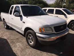 Used 2002 Ford F-150 XLT RWD Truck For Sale Port St. Lucie FL - 2NB93695 Used 2002 Ford F150 Xlt Rwd Truck For Sale Port St Lucie Fl 2nb93695 Lariat Supercrew News Upcoming Cars 20 Ranger Low Miles Ford Ranger Reg Cab 23l Xl At Step Side Pickup T77 Indy 2012 Okchobee 2nc10006 For Sale Fx4 Off Roadext 99k Stk F350 For Nationwide Autotrader Supercrew White Blog Pickup Truck Item J6899 Gmcslam Regular Cab Specs Photos Modification Info