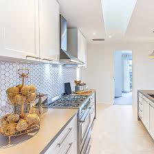 White Kitchen Tiles Ideas Kitchen Wall And Floor Tiles Designs Design Cafe