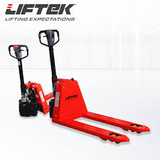 DriverTruk 10 Semi Electric Pallet Truck NEW 18 Tonne, Hand Pallet ... Glamorous Powered Hand Truck Valley Craft Industries Power Handtruck The Worlds Most Versatile Yard Cart Wheelbarrow And Review Of The Cosco 3in1 Convertible Alinum Hand Truck Best Sorted Perfect Folding Shalees Diner Decor How To Find Karcher Liberty Hds Electric Diesel Heated Hot Water Commercial Washer Krcher Bt Lpe220 Pallet Price 3640 Year Manufacture 2014 Double Foldable Slidable Lug Wrench Heavy Duty For Pallet Trucks Kelvin Eeering Ltd Sqr20l Series Fully 140 Makinex Manual Or Powered Rigid Arm Knockdown Counterbalance Floor Crane