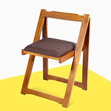 mlhky stuhl holz klappstuhl klappstuhl home solid wooden