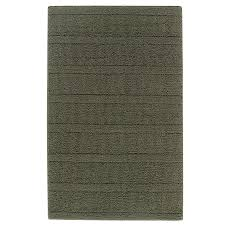 Kmart Metal Storage Sheds by Rugs At Kmart U2014 Interior Home Design Kmart Rugs Give Warmth In