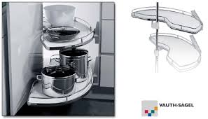amenagement placard cuisine angle meuble d angle de cuisine meuble angle bas cuisine leroy merlin