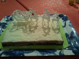 wie lange hält das royal icing auf keksen backen haltbarkeit