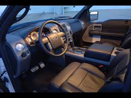 Ford F150 Interior Luxury Ford Truck Interior Best The New Ford F ... The Best Trucks 2019 Will Bring To Market Midsize Truck In America 2016 Toyota Tacoma News Videos More The Best Car And Truck Videos Porsche Jaguar What Is For Gas Mileage Car 2018 Bestselling Vehicles First Quarter 2017 Autonxt Chevy Bed Dimeions Chart 2009 Chevrolet Silverado Types Macan S Gts Turbo Compact Luxury Suv 30 Of Pickup Midyear Review 5 Debuts So Far This Year Accsories 2014 Archives Rebel Flag Decals All