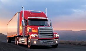 AM PM Services Towing Service Jts Truck Repair Route 11 And Equipment Sales Hernandez Trailer Road Car Repair En Bakersfield Ergovan Shop Stuart Fl 34997 Tires About Dot Ipections Pm Wilson Tire Mcalester Ok Crane Service For Cranes Of All Makes Models Bc Diesel Opening Hours 11614620 64 Avenue Drywall Parts Sales Wallington New Jersey York Roadside Lashs Auto Repair