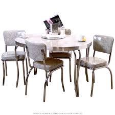 Kitchen Dinette Sets Ikea by Kitchen Dinette Sets Roselawnlutheran