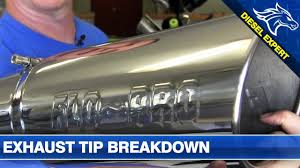 What Exhaust Tip Should I Get? Exhaust Tip (Breakdown) - YouTube Flowmaster F150 4 In Angle Cut Round Exhaust Tip Black Ceramic Mbrp S5263304 Catback System Pro Series 3 Stainless 35 Or 40 Truck Exhaust Tips Kits Pipes Geddes Auto Truck Exhaust Repairs 636 7064 Auckland A Truck Tips For 5 Inch Page Dodge Ram Forum Dodge Forums Corsa Performance 14516 Chevygmc Trucks Ar15 Universal Fit To 6 Sinister Diesel Big Cummins Forum I See Your Oversized Shitty Tip And Raise You Shitty_car_mods Sema 2014 Tipoff