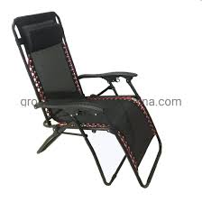 China Beach Chair Fishing Chair Backpack Whosale Soft Camping Folding Chair Mesh Stool Travel Airschina Chairs Page 45 China Beach Fishing Bpack 2 Person Pnic Umbrella Family Portable With Table Buy Chair2 Lounge Sunshade Small Luxury Parts Chairfolding Chaircamping Product On Alibacom Amazoncom Outdoor Direct Import Extra Large W Arm Rests 350 Utah Travel Chairs Custom Personalized Quality Logo Manufacturer And Supplier Teacup Desk Chairbeach Whosaleteacup