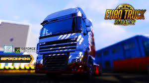Euro Truck Simulator 2 I I5-7200u - GTX940mx I High Settings I ... Mostly Sunny With Some Wind For Current Weekend Forecast Oil City News Casper V Hull Truck Brian Flickr Operations Of Caspers Equipment Home Collides House In North Photos Casperkeith Hankins Casperhankins97 Twitter American Simulator I I57200u Gtx940mx High Settings Spartan Erv Fire Department Wy 21314301 Joel Casper Truck Shootout 2015 San Antonio Youtube Joel Bangshiftcom Carl Show Gallery Frac Tanks By Bryson Inc