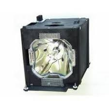 Mitsubishi Projector Lamp Replacement by Oem 499b043o40 Mitsubishi Projector Lamp Replacement