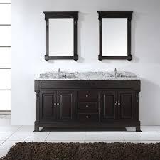 Sears Corner Bathroom Vanity by 8 Best Cottage Bathroom Remodel Images On Pinterest 72 Inch