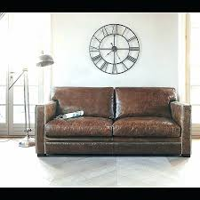 canap chesterfield angle canape best of soldes canapes conforama high resolution wallpaper