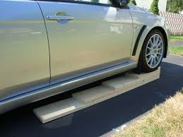 Made My Own Car Ramps For About $40 - EvoXForums.com - Mitsubishi ... New 2018 Ram 3500 For Sale At Klement Chrysler Dodge Jeep Ram Vin Lowes Ramps Wwwtopsimagescom Reese 1ft X 75ft 1500lb Capacity Arched Alinum Loading Ramp Made My Own Car About 40 Evoxforumscom Mitsubishi Stairs Fakro Attic Brass Stair Rods Dog Bed With Majestic Kitchen Sink Drain Gasket How Do You Remove Rust Prairie View Industries 2ft 32in Threshold Doorway Section D Erosion And Sediment Control Plans Garage Floor Sealing Panies Archives Oneskor Heater Drawers Gas Driver Fri Truck White Height Rental Movers Coupon Ace Promo