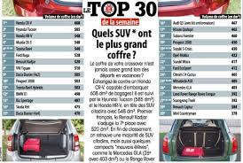 seat ateca topic officiel page 12 ateca seat forum marques