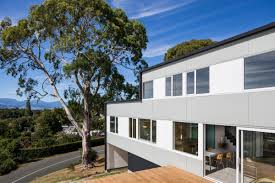 100 Parsonson Architects Ruby Bay House Archello