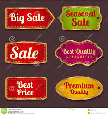 Vistaprint Promo Codes August 2019 - 25 Off In The Leafy ... Eves Addiction Jewelry 12 Hours Only 40 Off All Persizational Mall Paul Fredrick Shirts 1995 Tiffany Co Coupon 122 1000 Zales Coupons Promo Codes September 2019 Giveaway Dogeared Coupons 2018 Elegant Themes Coupon Simulated Emerald 925 Sterling Silver Wedding Party Fashion Design Romantic Ring Size 5 6 7 8 9 10 11 Pr47 Kafka Code Vanilla Wafers Acrylic Necklace Review Rpixie Pinterest Fleur De Lis Ring Lego Shop Free Delivery