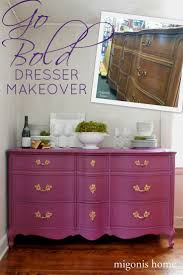 Baby Dressers At Walmart by 25 Best Kids Dresser Makeovers Ideas On Pinterest Stool