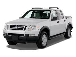 2009 Ford Explorer Sport Trac Reviews And Rating | Motor Trend New Car Design 2013 Ford F150 25 Future Trucks And Suvs Worth Waiting For Unveils 2017 Super Duty Trucks Resigned Alinum Body Honda Ridgeline 3d Model Hum3d Sale Mullinax Of Apopka Recalls 300 New Pickups For Three Issues Roadshow 1950 Truck Elegant 1960 F100 Classic All Makes 2014 And Vans Jd Power Cars Recalls 3500 Citing Problems Putting Them Southern California 2018 Socal Dealers What We Know About The Allnew 2019 Ranger Pickup Des Moines Ia Granger Motors