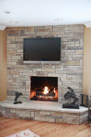 Certainteed Ceiling Tiles Cashmere by 41 Best Eldorado Stone Grey Profiles Images On Pinterest