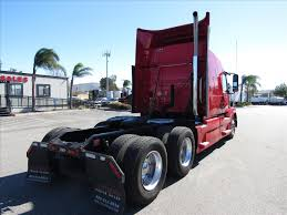 2010 VOLVO VNL630 For Sale – Used Semi Trucks @ Arrow Truck Sales Heavy Truck Dealerscom Dealer Details Arrow Sales 2012 Fl Scadia For Sale Used Semi Trucks Fontana Ca Best Image Kusaboshicom In Fontana Ca 2010 Lvo Vnl630 Dot Dot Inventory New And For On Cmialucktradercom Truck Sales Semi Auto Doctors Sckton Commercial By Trucks For Sale In Lot Lizards Ca Gone Wild Youtube