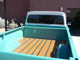 Truck Bed Wooden Slats | Trucks I Want | Pinterest | Truck Bed And ... Wooden Truck Bed Plans Diy Woodworking Pickup Sideboardsstake Sides Ford Super Duty 4 Steps With Weshootcom Barrel Photo Gallery Wood Best Sealer For Migrant Resource Network Nissan Hardbody Toyota How To Flatbed Install New Bedimg_1584 Ordinary 2 Modern Cool Truck Bed Plans Fniture Working Post Your Woodmetal Customizmodified Or Stock Page 9 1953 Chevy Wood Beds Pinterest Beds