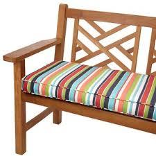 Patio Furniture Cushions Sunbrella by Sunbrella Patio Cushions You U0027ll Love Wayfair