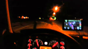 Driving At Night On A Semi Truck I'm Singing - YouTube Semitrucks At Truck Stop Gas Pumps Night Stock Photo Getty Images Moving In Rain On City Picture And Royalty Pacific Highlands Ranch Food On Wednesdays Bbara Maguire Yankee Lake Ohio Visitation School Los Angeles 15 June 3d Led Vehicle Shape Desk Lamp 7 Color Chaing Autotruck Taste Of Cincy Festival Orlando Cporate Event Parked Safe To Use Free Liebherr Usa Co Formerly Cstruction Equipment Gray Highway Road Time Pams Pride