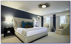 Master Bedroom Vaulted Ceiling Lighting Ideas