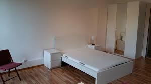 colocation chambre colocation 25m marly chambre meublée dans une colocation 25m2 à