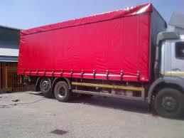 100 Trailer Trucks For Sale Truck Tarpaulins For Protarp Manufacturer Truck