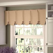 Purple Ruffle Blackout Curtains by Curtain White Ruffle Curtain Panel Childrens Bedroom Blackout