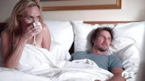 Dr Breus Bed by The Sleep Doctor U0027s Top 5 Tips For Getting A Good Night U0027s Sleep