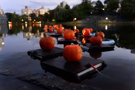 Pumpkin Picking Nj Near Staten Island by October Events Calendar For Kids In New York City