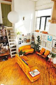 Best 25+ Retro Apartment Ideas On Pinterest | Retro Home, Retro ... Urban Style Apartment Fniture Bedroom Design Home Luxury City Marvelous 3 Apartments Nyc H44 For Your Decoration Brilliant Kitchen Designer Nyc H64 Styles Worthy Rent In Bronx M55 New York Bed Frame L48 Cute With Fabulous Ding Room Decorating Ideas About Unique Cabinets Nj Sale M60 Epic 3d H26 Interior A Guide To Vintage Spanish Eclectic Architecture Revival Residential Loft Peenmediacom Cicbizcom