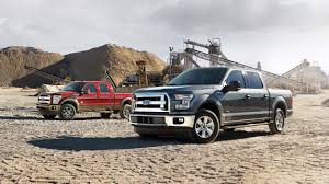 Ford Named Best Overall Truck Brand In 2015 Kelley Blue Book Brand ... Standard Used Chevrolet Truck Pricing Based On Year And Model On Best Resourcerhftinfo Kbb Blue Book Values For Cars Your Next Ford F150 It Could Cost 600 Or More The World Of Kelley Honda Hailed As Overall Winner Value Brand For 2017 By Kbb Resale Value In 2018 According To Car News Top 5 Resale List Dominated Trucks Suvs Off 25 Lovely Of Ingridblogmode 2013 Award Winners Announced By Inspirational Logos Atv Reviews 2019 20 Vintage Motorcycle Reviewmotorsco