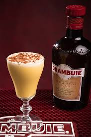 Baileys Pumpkin Spice by Drambuie Modern Classics Conclude With The Ladies Taking The Lead