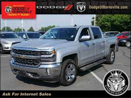 2019 Chevrolet Pickup Fresh 2 Chevy Trucks That Fer The Allison 1000 ...