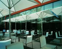 100 Una Hotel Bologna